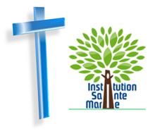 Institution Sainte Marie